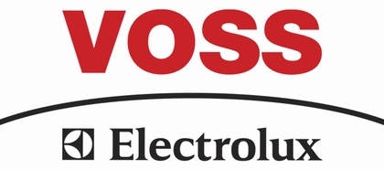 Voss-Electrolux